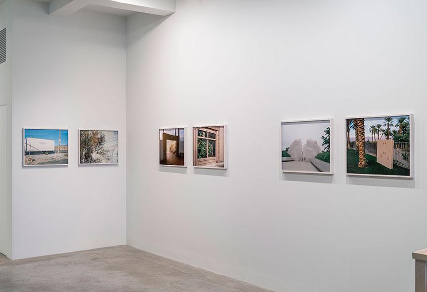 Fisher Landau Center for Art
